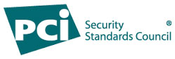 PCI Security Standards