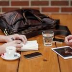 Restaurant technology & retail technology
